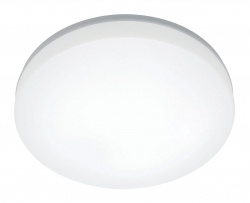 Aleena 20W LED Ceiling Flush - Click for more info