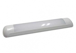 MASTER 32W LED BATTEN 5000K - Click for more info