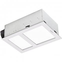 Aspire White Heat Unit CCT - Click for more info