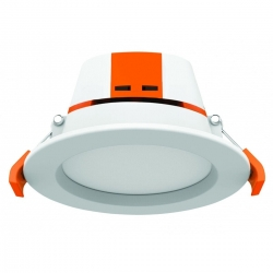 Apollo 9W CCR Downlight - Click for more info