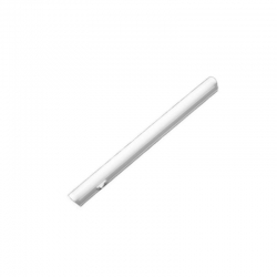 LARA 4 Watt LED Batten - CCT - Linkable - Click for more info