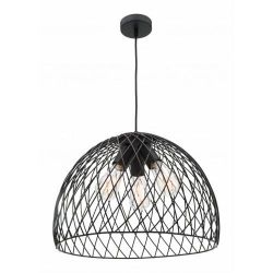 Chia 3Lt Pendant - Large - Click for more info
