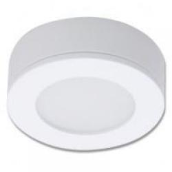 CONCEAL 1LT CABINET LIGHT 5K White - Click for more info