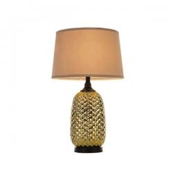 MORTON TABLE LAMP - Click for more info
