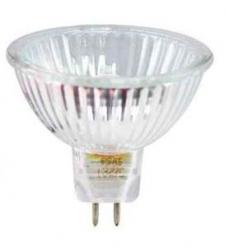 35 WATT IRC LAMP - Click for more info