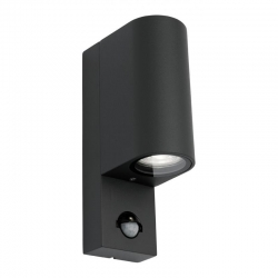 Marvin 2Lt Up-Down Ext - Graphite - sens - Click for more info
