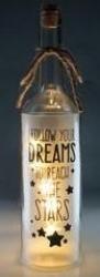 DREAM - Wishlight Bottle - Click for more info