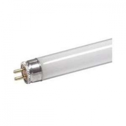 8W T5 COOL WHITE - Click for more info