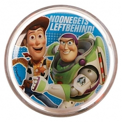 TOY STORY NEON NIGHT LIGHT - Click for more info