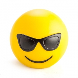 COOL EMOJI - Night Light - Click for more info