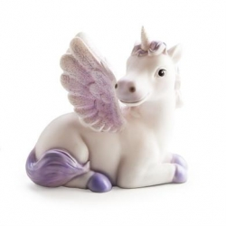UNICORN TABLE LAMP - Click for more info